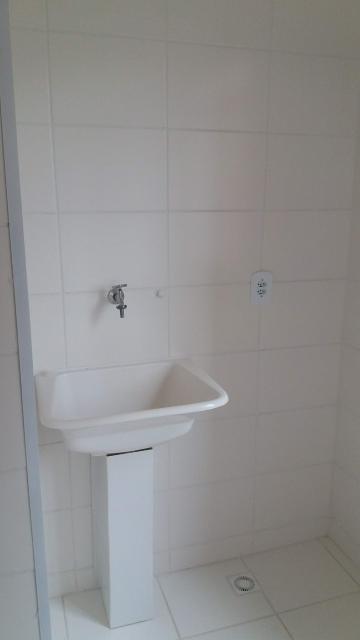 Alugar Apartamento / Padrão em Sorocaba R$ 600,00 - Foto 11