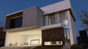 Votorantim Alphaville Nova Esplanada Casa Venda R$2.500.000,00 Condominio R$520,00 4 Dormitorios 4 Vagas Area do terreno 482.00m2 Area construida 400.00m2