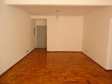 Alugar Apartamento / Padrão em Sorocaba R$ 850,00 - Foto 3