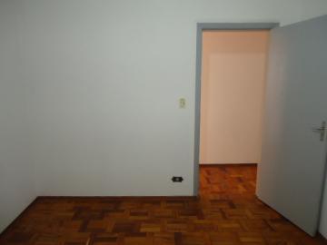 Alugar Apartamento / Padrão em Sorocaba R$ 850,00 - Foto 5