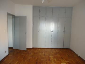 Alugar Apartamento / Padrão em Sorocaba R$ 850,00 - Foto 11