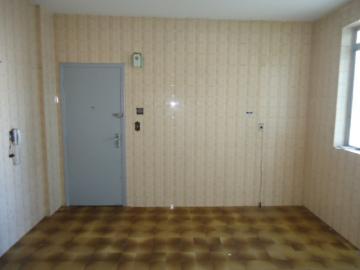 Alugar Apartamento / Padrão em Sorocaba R$ 850,00 - Foto 12