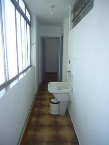 Alugar Apartamento / Padrão em Sorocaba R$ 850,00 - Foto 14