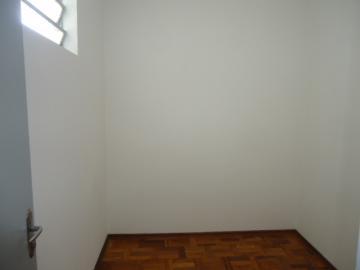 Alugar Apartamento / Padrão em Sorocaba R$ 850,00 - Foto 16
