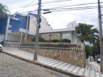 Alugar Casas / Comerciais em Sorocaba apenas R$ 5.500,00 - Foto 1