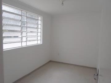 Alugar Casas / Comerciais em Sorocaba apenas R$ 5.500,00 - Foto 12