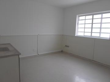 Alugar Casas / Comerciais em Sorocaba apenas R$ 5.500,00 - Foto 11