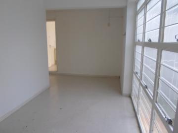 Alugar Casas / Comerciais em Sorocaba apenas R$ 5.500,00 - Foto 6