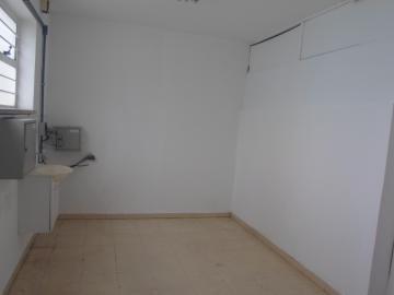 Alugar Casas / Comerciais em Sorocaba apenas R$ 5.500,00 - Foto 18