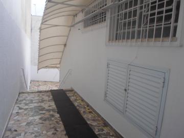 Alugar Casas / Comerciais em Sorocaba apenas R$ 5.500,00 - Foto 29