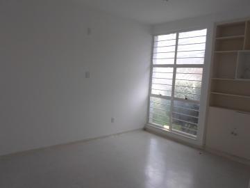 Alugar Casas / Comerciais em Sorocaba apenas R$ 5.500,00 - Foto 20