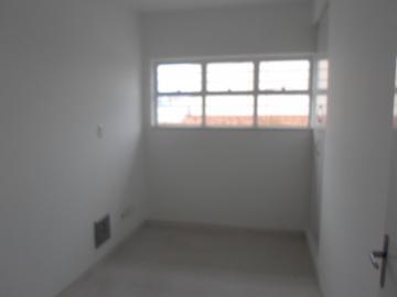 Alugar Casas / Comerciais em Sorocaba apenas R$ 5.500,00 - Foto 21
