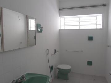 Alugar Casas / Comerciais em Sorocaba apenas R$ 5.500,00 - Foto 27