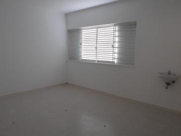 Alugar Casas / Comerciais em Sorocaba apenas R$ 5.500,00 - Foto 10
