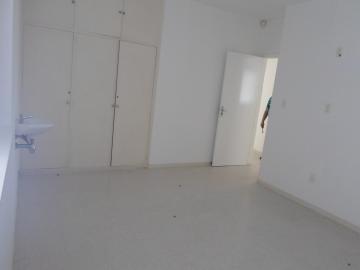 Alugar Casas / Comerciais em Sorocaba apenas R$ 5.500,00 - Foto 9