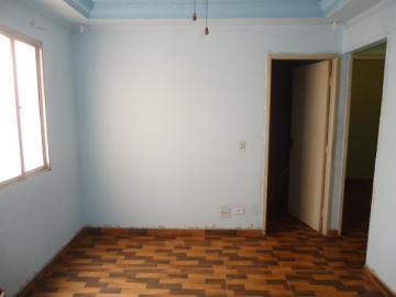 Alugar Apartamentos / Apto Padrão em Sorocaba apenas R$ 700,00 - Foto 2