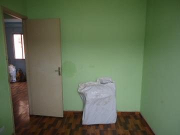 Alugar Apartamentos / Apto Padrão em Sorocaba apenas R$ 700,00 - Foto 9
