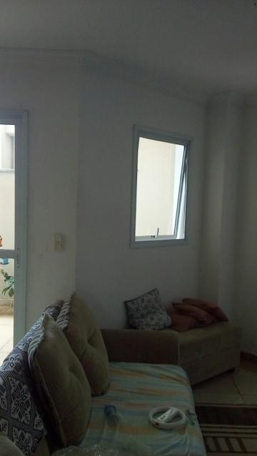 Comprar Apartamentos / Apto Padrão em Sorocaba apenas R$ 395.000,00 - Foto 2