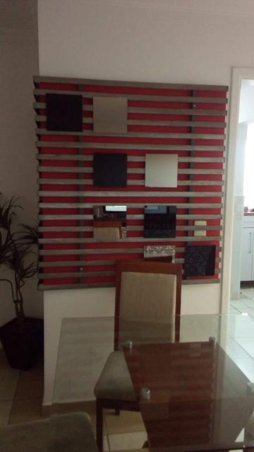 Comprar Apartamentos / Apto Padrão em Sorocaba apenas R$ 395.000,00 - Foto 3