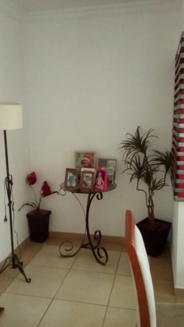 Comprar Apartamentos / Apto Padrão em Sorocaba apenas R$ 395.000,00 - Foto 5