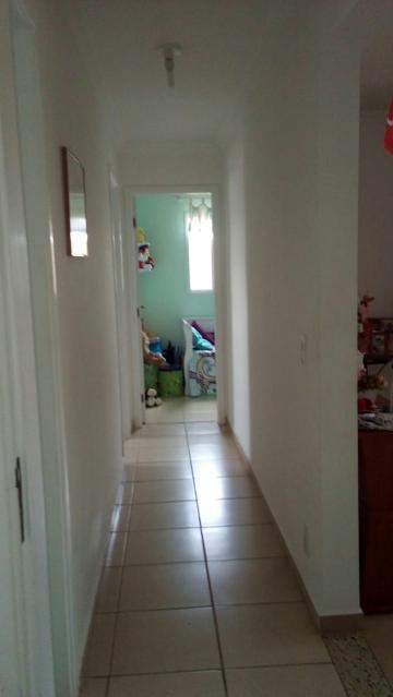 Comprar Apartamentos / Apto Padrão em Sorocaba apenas R$ 395.000,00 - Foto 6