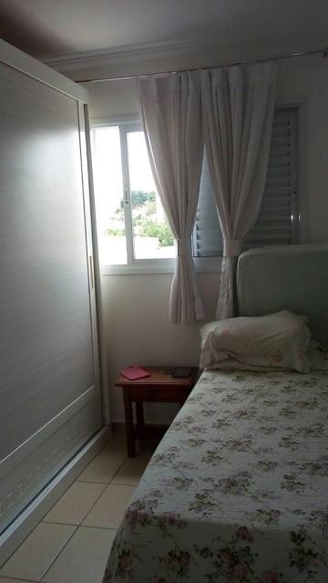 Comprar Apartamentos / Apto Padrão em Sorocaba apenas R$ 395.000,00 - Foto 8