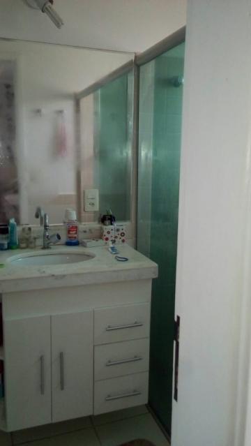 Comprar Apartamentos / Apto Padrão em Sorocaba apenas R$ 395.000,00 - Foto 9