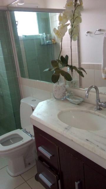 Comprar Apartamentos / Apto Padrão em Sorocaba apenas R$ 395.000,00 - Foto 10