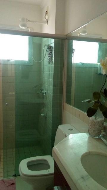 Comprar Apartamentos / Apto Padrão em Sorocaba apenas R$ 395.000,00 - Foto 11
