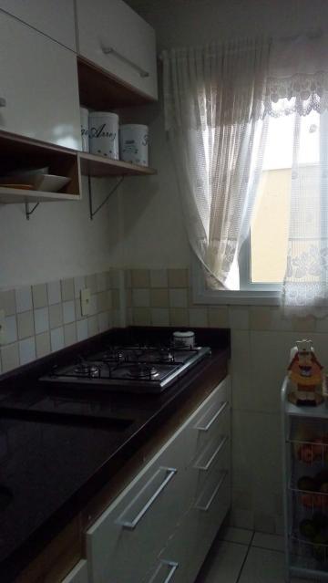 Comprar Apartamentos / Apto Padrão em Sorocaba apenas R$ 395.000,00 - Foto 12