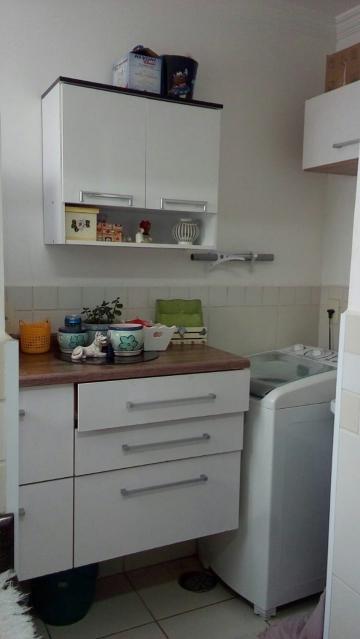 Comprar Apartamentos / Apto Padrão em Sorocaba apenas R$ 395.000,00 - Foto 16