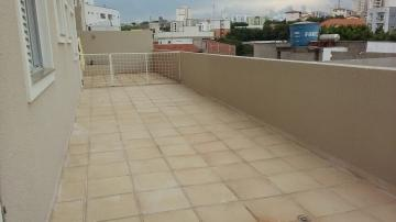 Comprar Apartamentos / Apto Padrão em Sorocaba apenas R$ 395.000,00 - Foto 17