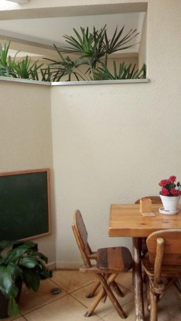 Comprar Apartamentos / Apto Padrão em Sorocaba apenas R$ 395.000,00 - Foto 23