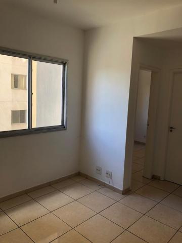 Comprar Apartamentos / Apto Padrão em Sorocaba apenas R$ 220.000,00 - Foto 3
