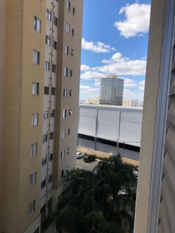 Comprar Apartamentos / Apto Padrão em Sorocaba apenas R$ 220.000,00 - Foto 9