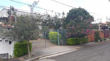 Comprar Casa / em Bairros em Sorocaba R$ 750.000,00 - Foto 1