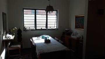 Comprar Casa / em Bairros em Sorocaba R$ 750.000,00 - Foto 11