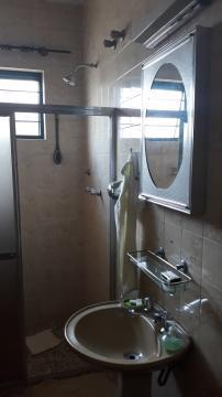 Comprar Casa / em Bairros em Sorocaba R$ 750.000,00 - Foto 14