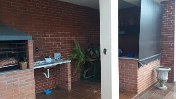 Comprar Casa / em Bairros em Sorocaba R$ 750.000,00 - Foto 34