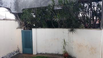Comprar Casa / em Bairros em Sorocaba R$ 750.000,00 - Foto 36
