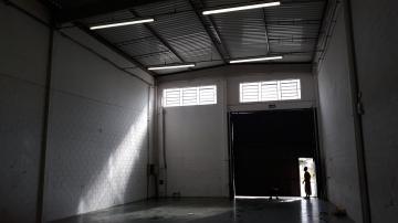 Alugar Comercial / Galpões em Sorocaba apenas R$ 3.800,00 - Foto 3