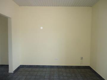 Alugar Casas / em Bairros em Sorocaba apenas R$ 850,00 - Foto 5
