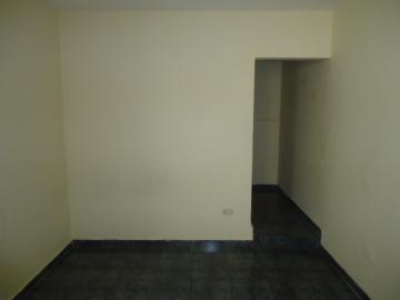 Alugar Casas / em Bairros em Sorocaba apenas R$ 850,00 - Foto 11