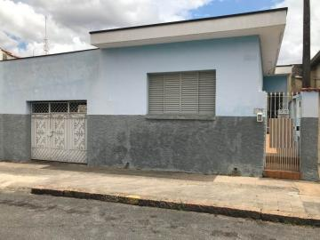 Comprar Casa / em Bairros em Sorocaba R$ 280.000,00 - Foto 1