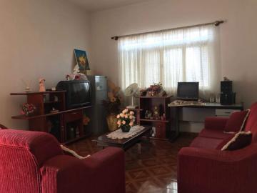 Comprar Casa / em Bairros em Sorocaba R$ 280.000,00 - Foto 6