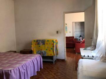 Comprar Casa / em Bairros em Sorocaba R$ 280.000,00 - Foto 11