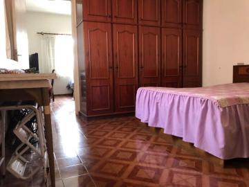 Comprar Casa / em Bairros em Sorocaba R$ 280.000,00 - Foto 12