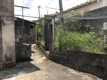 Comprar Casa / em Bairros em Sorocaba R$ 280.000,00 - Foto 17