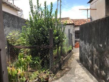 Comprar Casa / em Bairros em Sorocaba R$ 280.000,00 - Foto 18