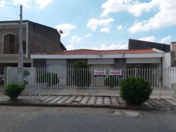 Alugar Casas / Comerciais em Sorocaba apenas R$ 3.500,00 - Foto 1